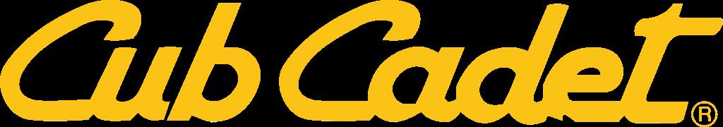 Cub Cadet dārza tehnika