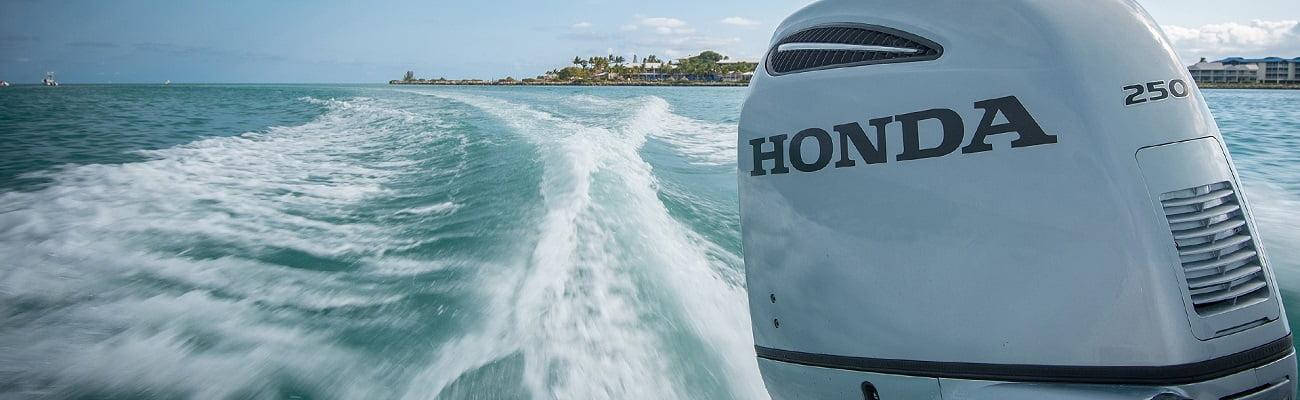 Honda Marine laivu motori labas cenas dārza tehnikai līzingā ar piegādi visā Latvijā
