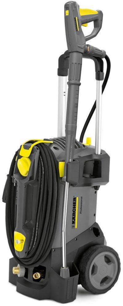 Kärcher HD 5/15 C profesionālais augstspiediena mazgātājs