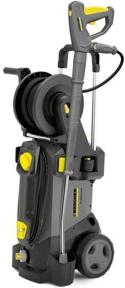 Kärcher HD 5/15 CX Plus profesionālais augstspiediena mazgātājs