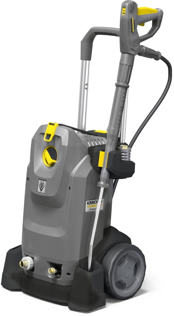 Kärcher HD 6/15 M profesionālais augstspiediena mazgātājs
