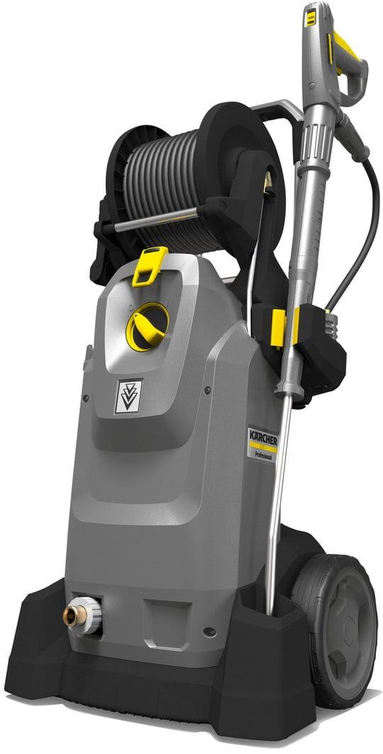 Kärcher HD 6/15 MX Plus profesionālais augstspiediena mazgātājs