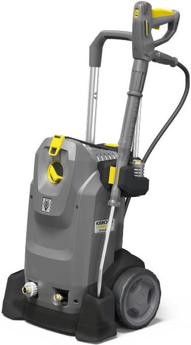 Kärcher HD 7/17 M profesionālais augstspiediena mazgātājs