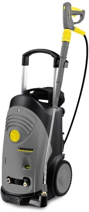 Kärcher HD 9/20- 4 M profesionālais augstspiediena mazgātājs