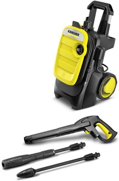Kärcher  K 5 Compact *EU  augstspiediena mazgātājs