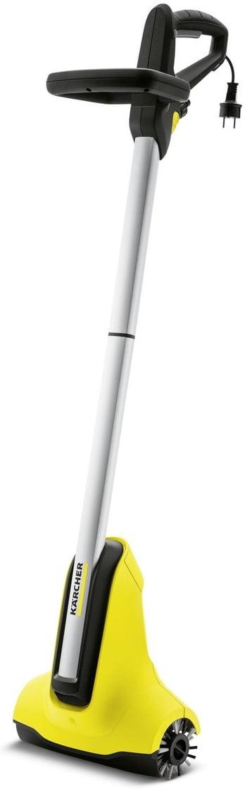 Kärcher PCL 4 terases tīrītājs