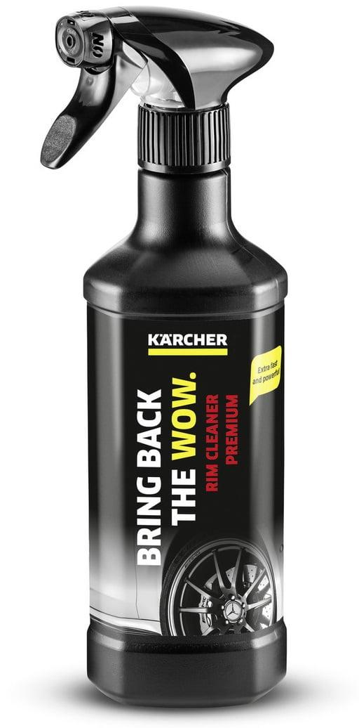 Kärcher RM 667** 0,5l rim tīrīšanas līdzeklis