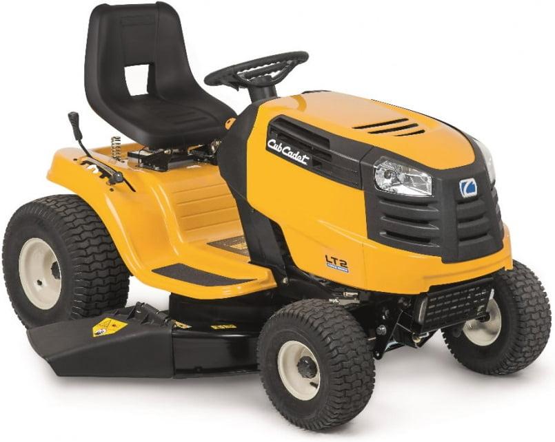 Mauriņa traktors Cub Cadet LT2 NS96