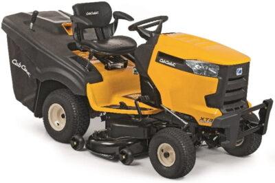 Mauriņa traktors Cub Cadet XT3 QR95