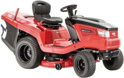 Solo By Al-Ko T 20-105.6 HD V2 dārza traktors