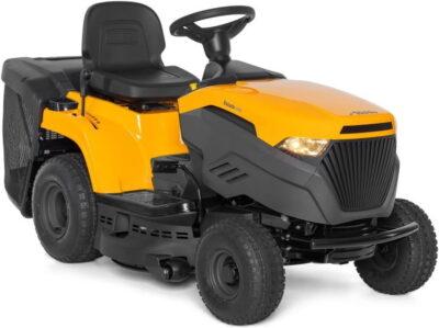 Stiga Estate 2084 mauriņa traktors