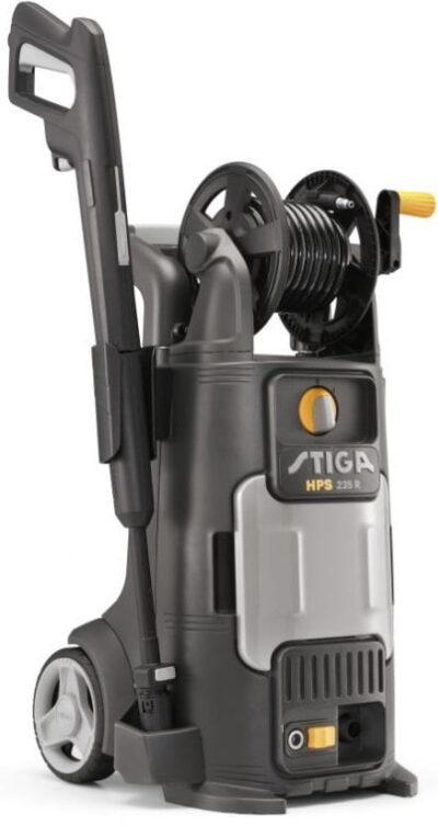 Stiga-HPS-235-R-augstspiediena-mazgatajs