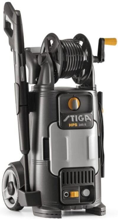Stiga-HPS-345-R-augstspiediena-mazgatajs