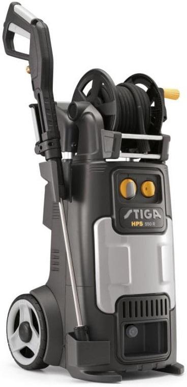 Stiga-HPS-550-R-augstspiediena-mazgatajs