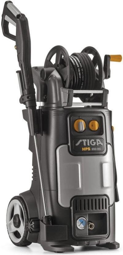 Stiga-HPS-650RG-augstspiediena-mazgatajs