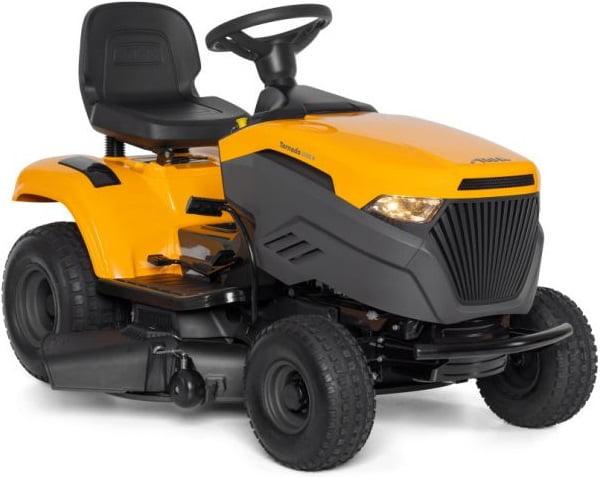 Stiga Tornado 2098 H dārza traktors