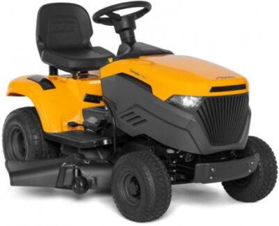 Stiga Tornado 3108 H mauriņa traktors