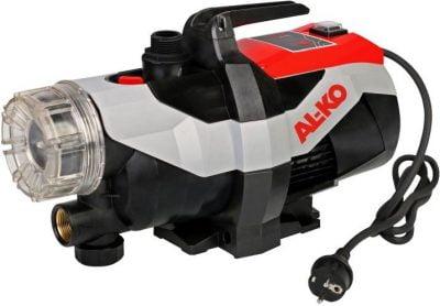 Ūdens sūknis Al-Ko HWA 3600 Easy ūdens apgādes automāts