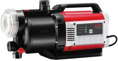Ūdens sūknis dārzam Al-Ko JET 6000-5 Premium