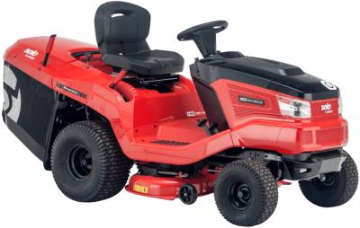 Zāles pļāvējs traktors Al-Ko T 22-105.1 HDD-A V2