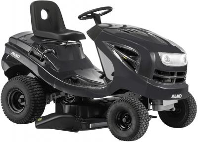 Zāles pļāvējs traktors Solo by Al-Ko Comfort T15-93.1 HDS-A